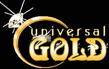 UniversalGold